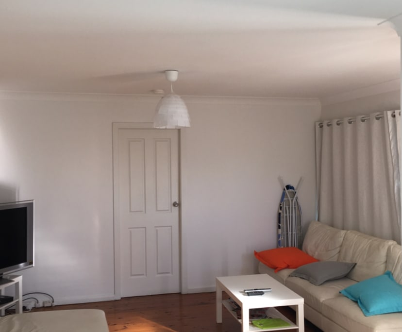 $140, Share-house, 4 bathrooms, Chestnut Drive, Banksia NSW 2216