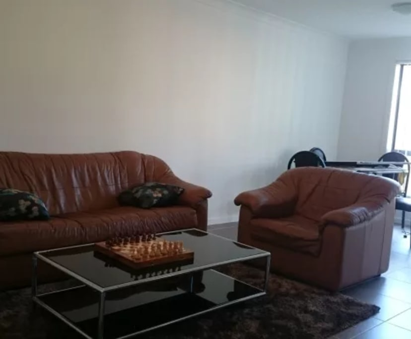 $190-250, Share-house, 2 rooms, Bardia NSW 2565, Bardia NSW 2565