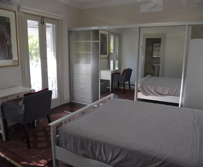 $300, Share-house, 6 bathrooms, Crown Street, Surry Hills NSW 2010