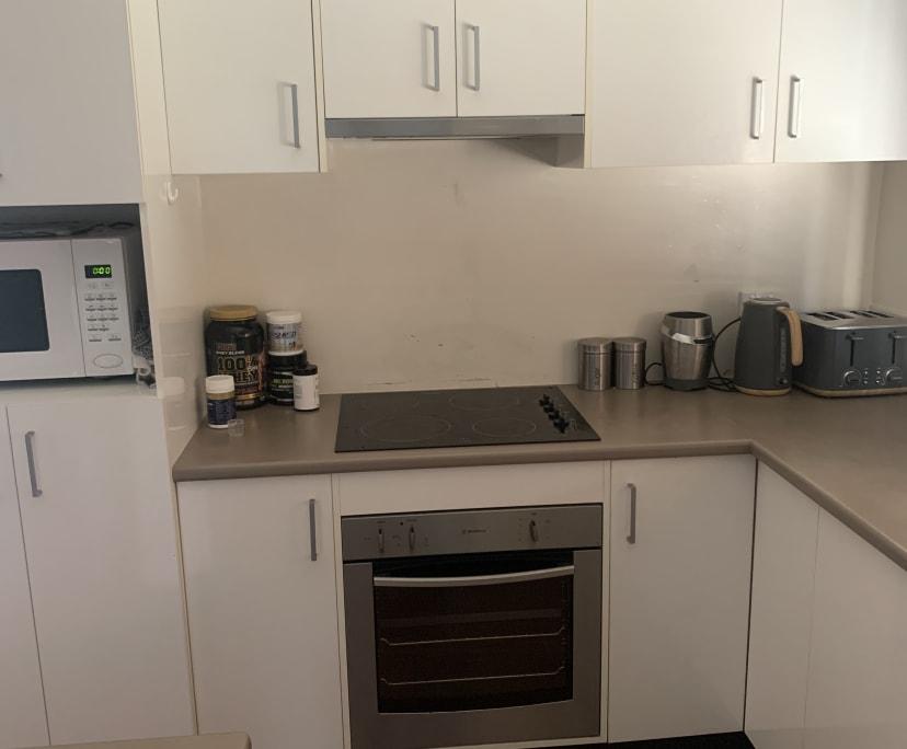 $175, Share-house, 2 bathrooms, Illaroo Road, North Nowra NSW 2541