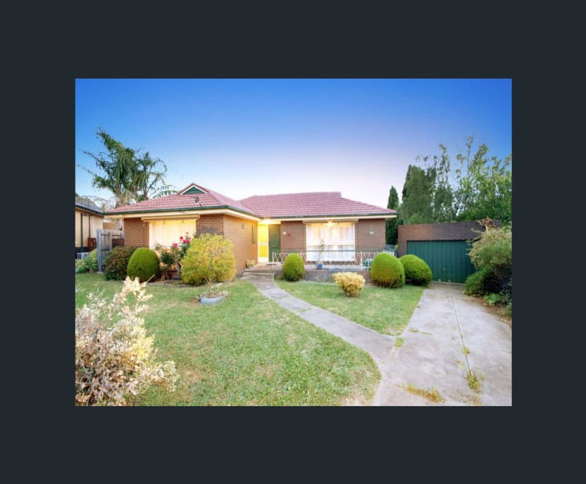 $190, Share-house, 4 bathrooms, Box Close, Wheelers Hill VIC 3150