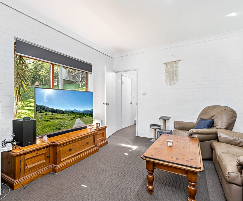 $160, Share-house, 5 bathrooms, Armstrong Road, Charlestown NSW 2290