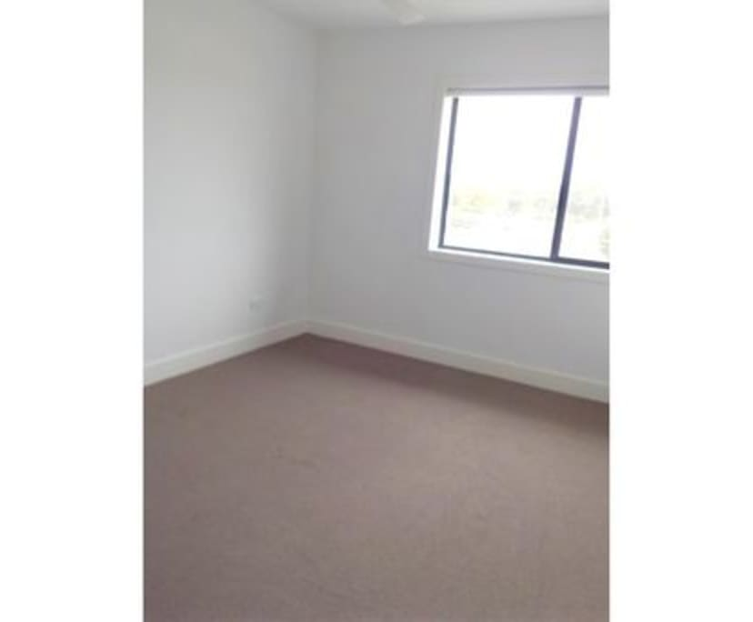 $160, Flatshare, 2 bathrooms, Steam Street, Maitland NSW 2320