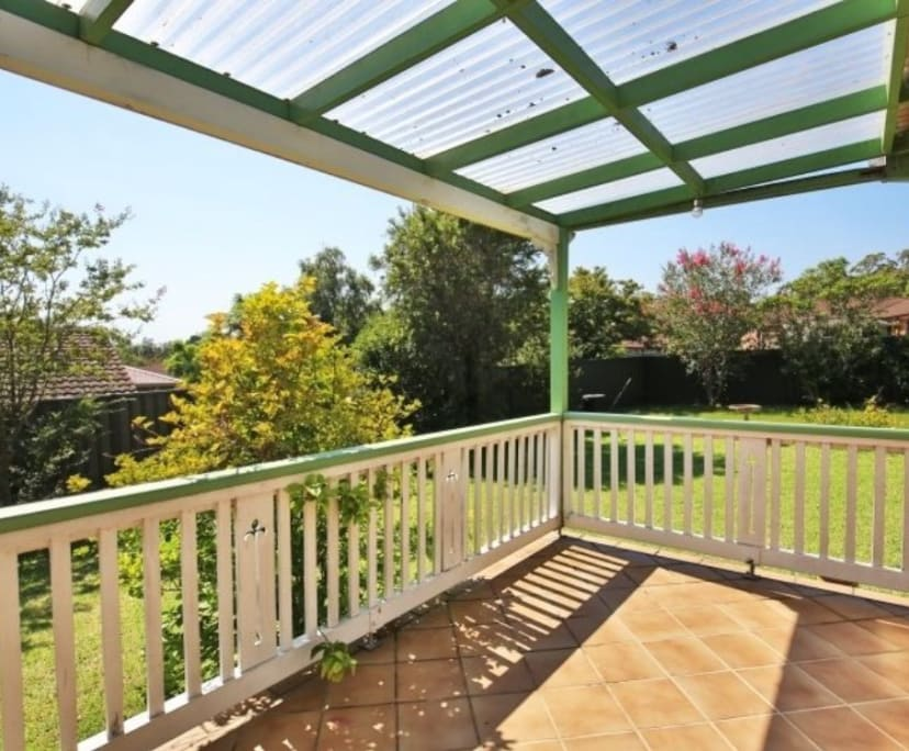 $200, Share-house, 4 bathrooms, Gunyuma Crescent, North Nowra NSW 2541