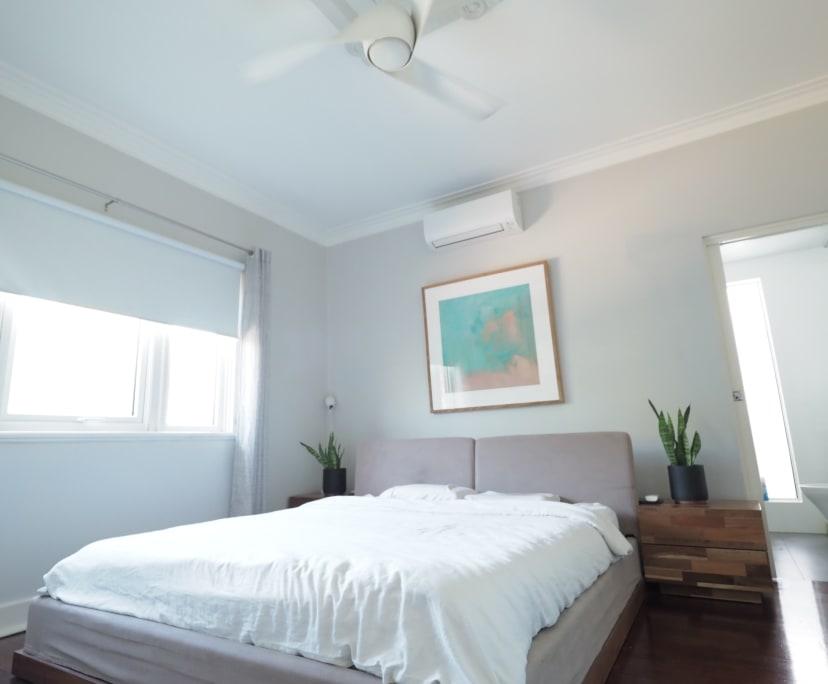 $250, Share-house, 3 bathrooms, Paltridge Avenue, Carlisle WA 6101