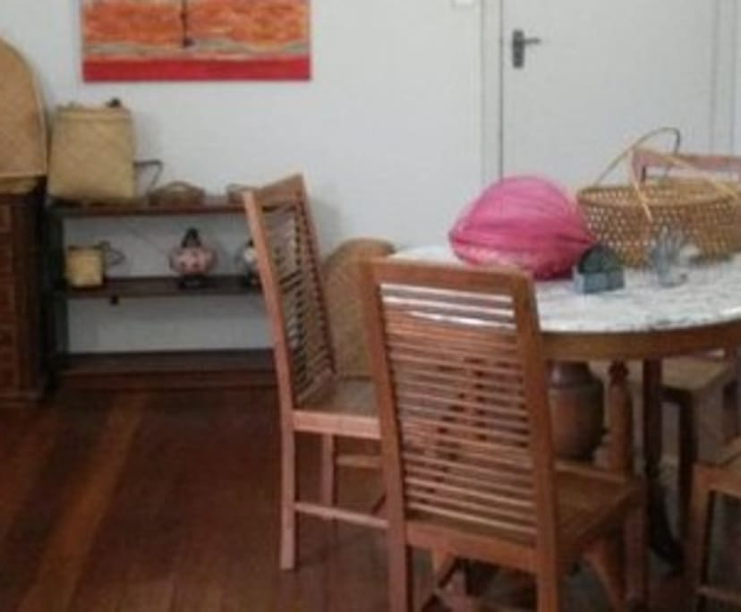 $220, Share-house, 3 bathrooms, Narla Road, Swanbourne WA 6010