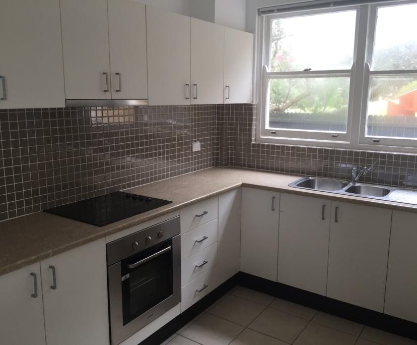 $125-175, Share-house, 2 rooms, Notts Avenue, Bondi Beach NSW 2026, Notts Avenue, Bondi Beach NSW 2026