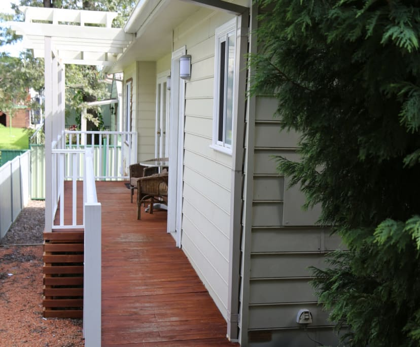 $165, Share-house, 5 bathrooms, Fussell Street, Birmingham Gardens NSW 2287