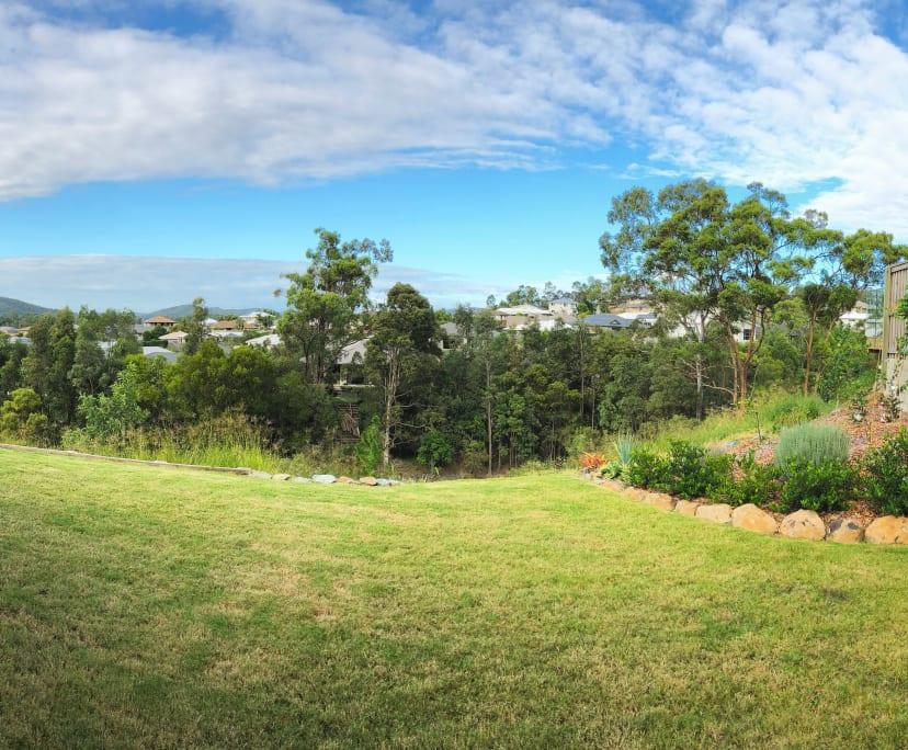 $175, Share-house, 4 bathrooms, Yarrambat Rise, Upper Coomera QLD 4209