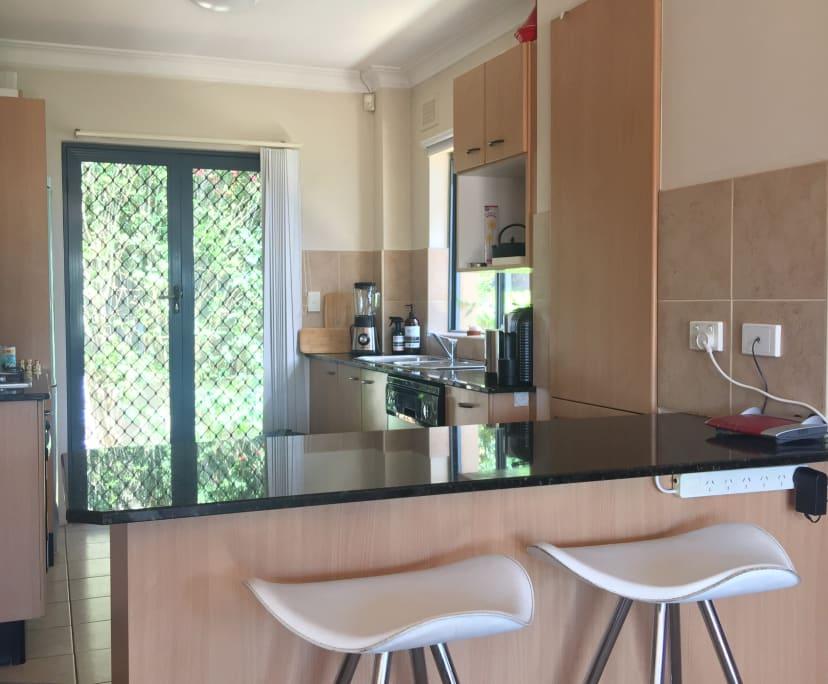 $330, Flatshare, 3 bathrooms, Neutral Bay NSW 2089