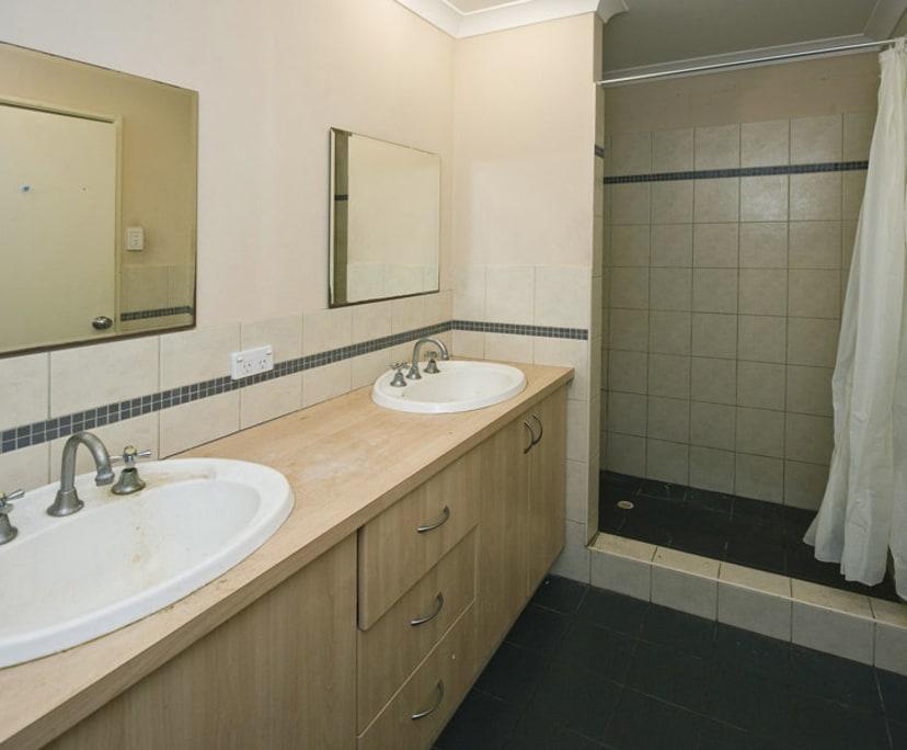 $140, Share-house, 6 bathrooms, McKay Street, Bentley WA 6102