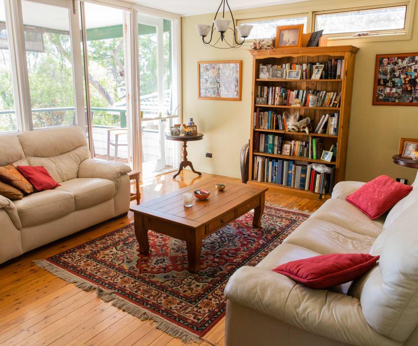 $220-265, Homestay, 2 rooms, Davidson NSW 2085, Davidson NSW 2085