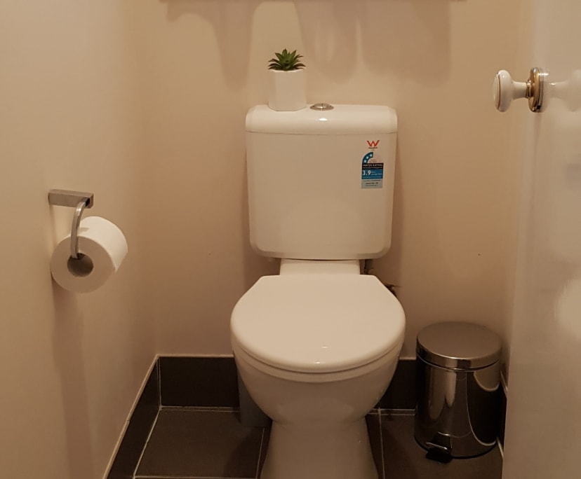 $158-180, Share-house, 4 rooms, Gladstone Park VIC 3043, Gladstone Park VIC 3043