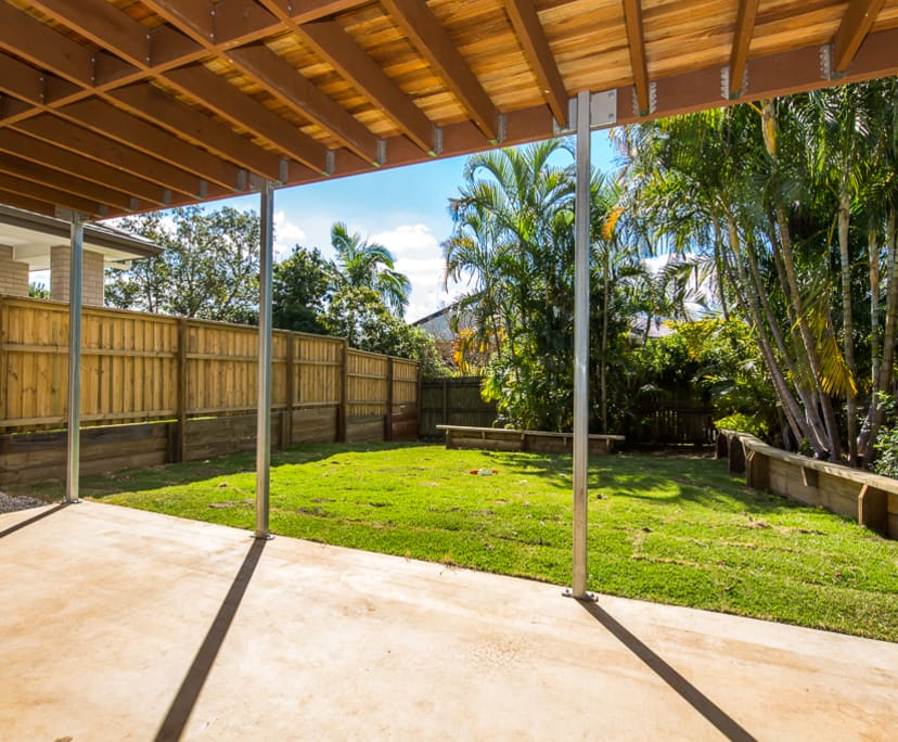 $150, Share-house, 4 bathrooms, Keats Street, Moorooka QLD 4105