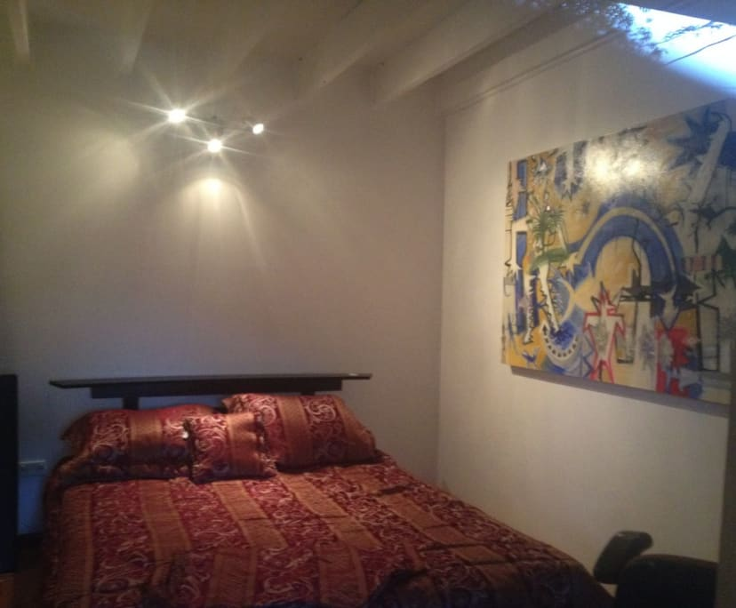 $300, Share-house, 4 bathrooms, Harston Street, Sandringham VIC 3191