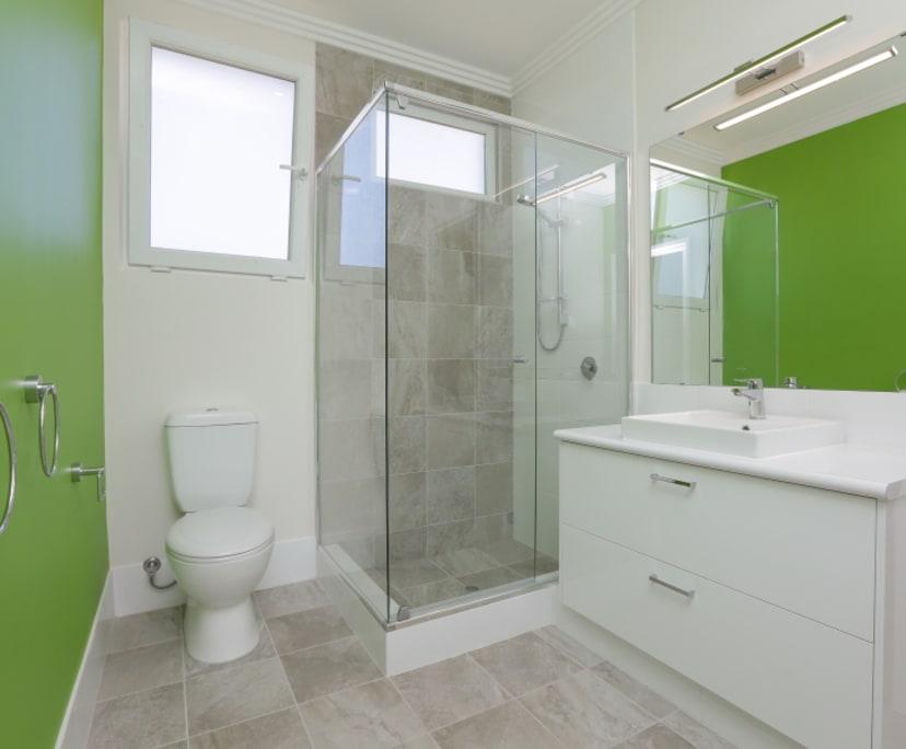 $320, Share-house, 6 bathrooms, White Gum Valley WA 6162