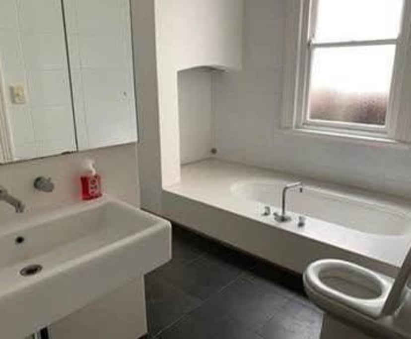 $220, Share-house, 5 bathrooms, Berry Road, St Leonards NSW 2065