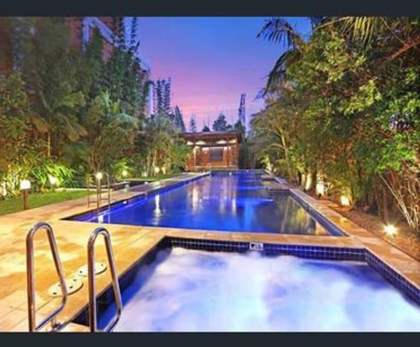 $140, Flatshare, 2 rooms, Parramatta NSW 2150, Parramatta NSW 2150