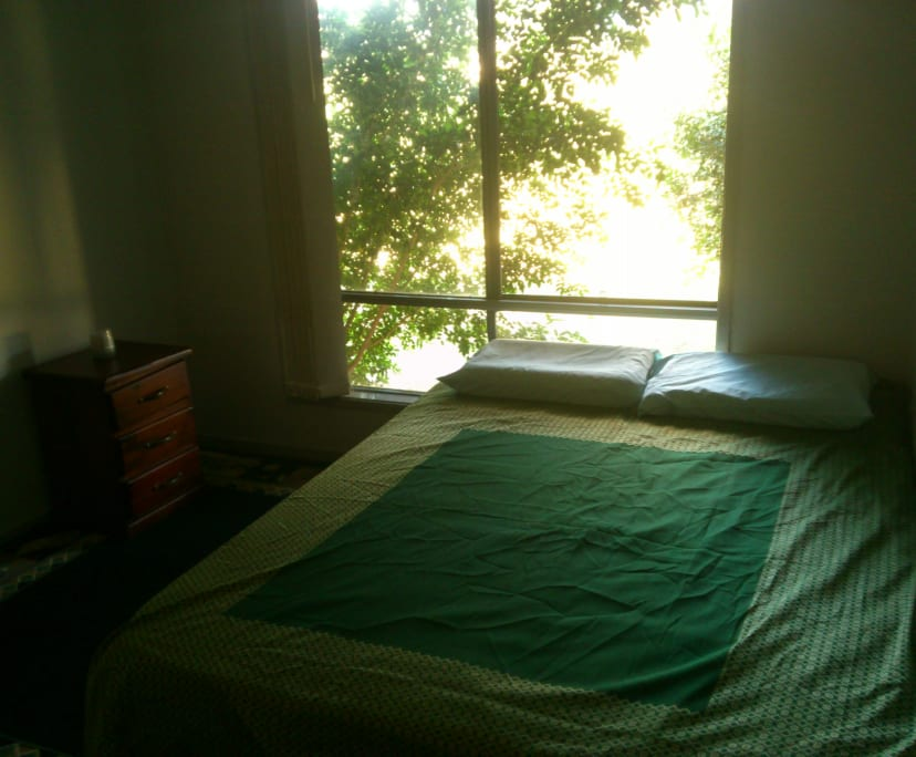 $200, Share-house, 4 bathrooms, Curra QLD 4570