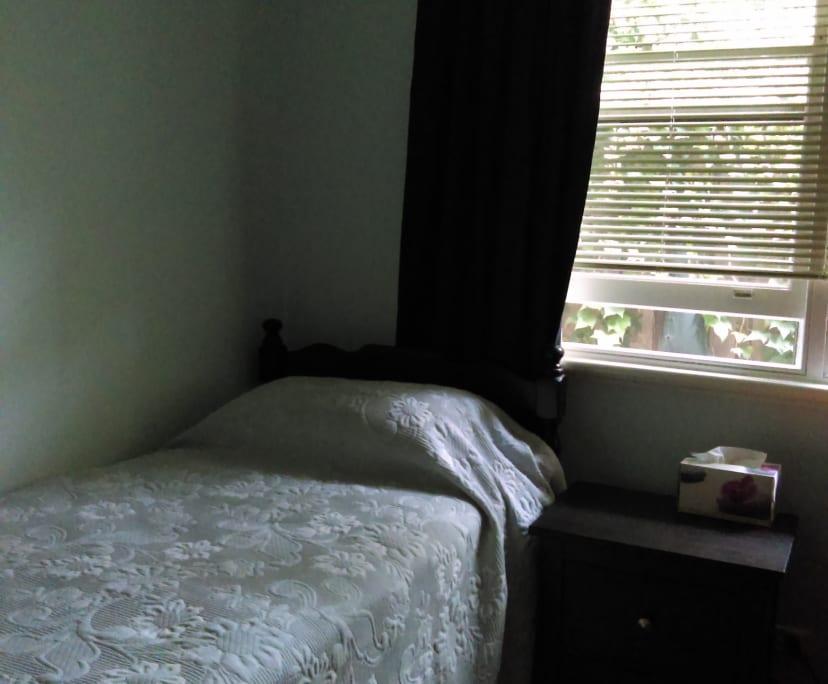 $180, Share-house, 2 bathrooms, Malvern East VIC 3145