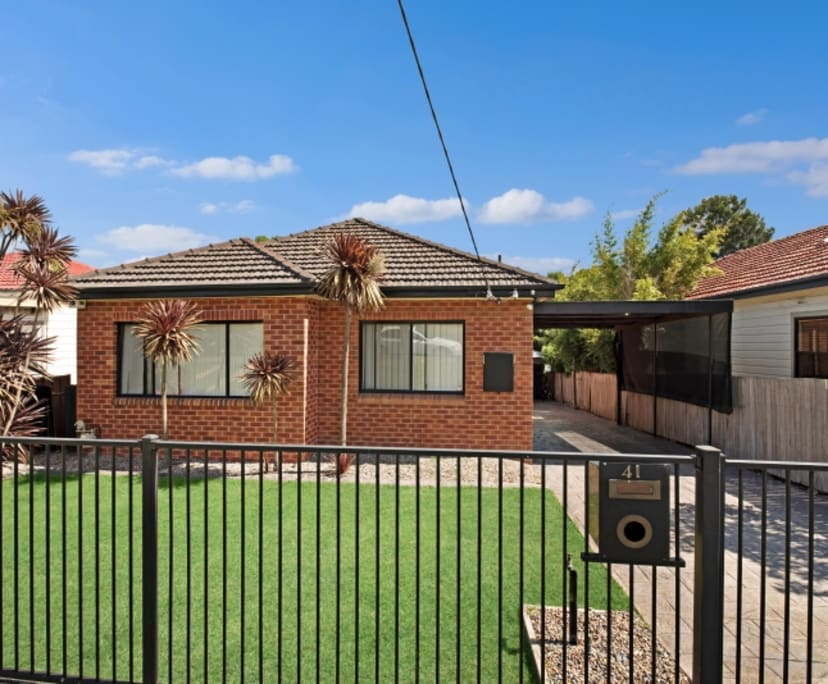 $170, Student-accommodation, 5 bathrooms, Robert Street, Jesmond NSW 2299