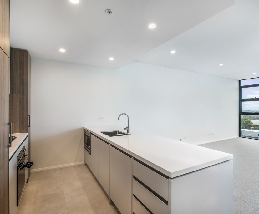 $300, Flatshare, 2 bathrooms, Kiln Road, Kirrawee NSW 2232