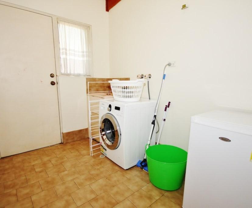 $165, Share-house, 5 bathrooms, Millswood SA 5034