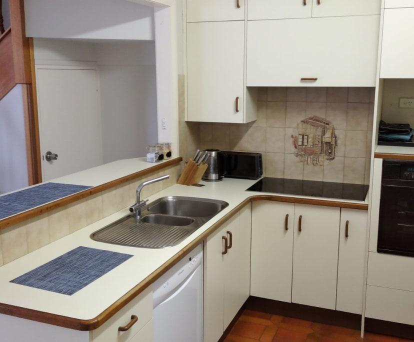 $250, Share-house, 4 bathrooms, Huxley Street, West Ryde NSW 2114