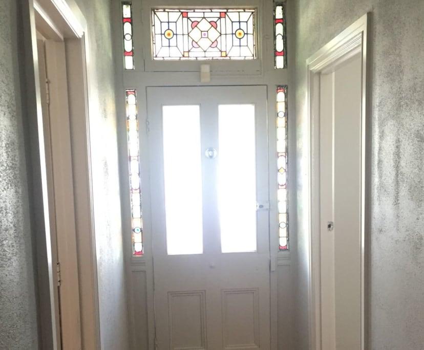 $205, Share-house, 4 bathrooms, Perth WA 6000
