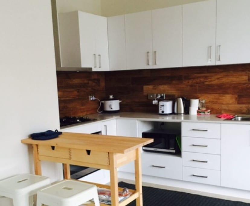 $200, Share-house, 3 bathrooms, Glenroy VIC 3046