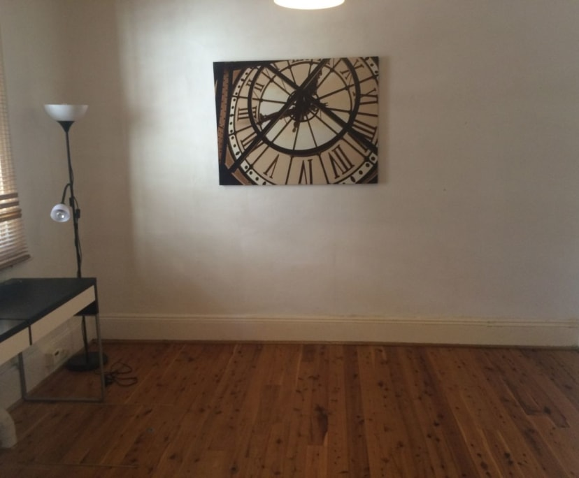 $275, Share-house, 3 bathrooms, Wilson Street, Newtown NSW 2042