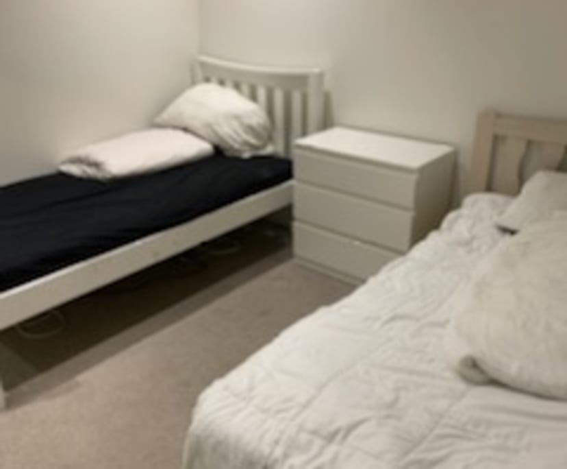 $160-300, Flatshare, 2 rooms, Clarke Street, Southbank VIC 3006, Clarke Street, Southbank VIC 3006