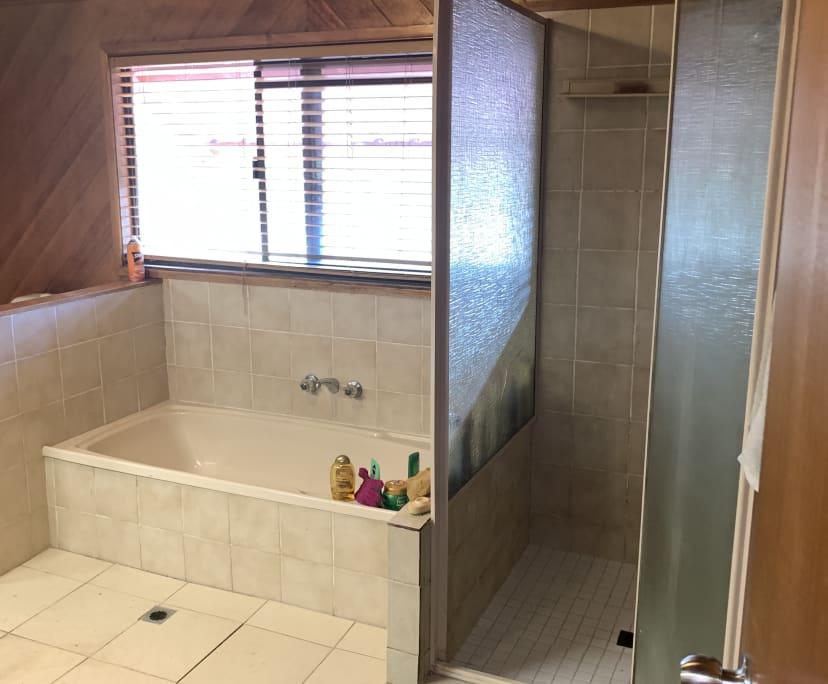 $190, Share-house, 4 bathrooms, San Mateo Boulevard, Ashmore QLD 4214
