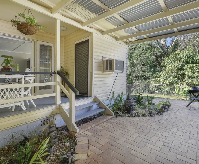 $150, Share-house, 3 bathrooms, Girraween Drive, Parklands QLD 4560