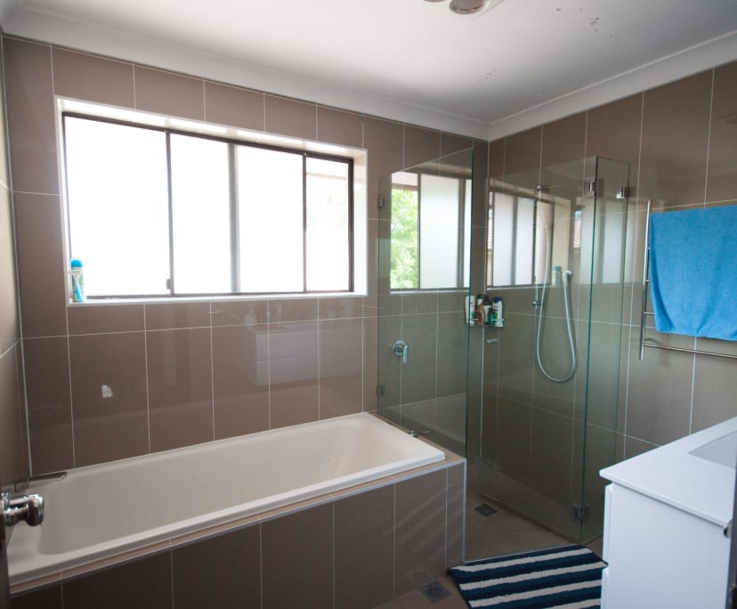 $240, Share-house, 6 bathrooms, Henning Avenue, South Coogee NSW 2034