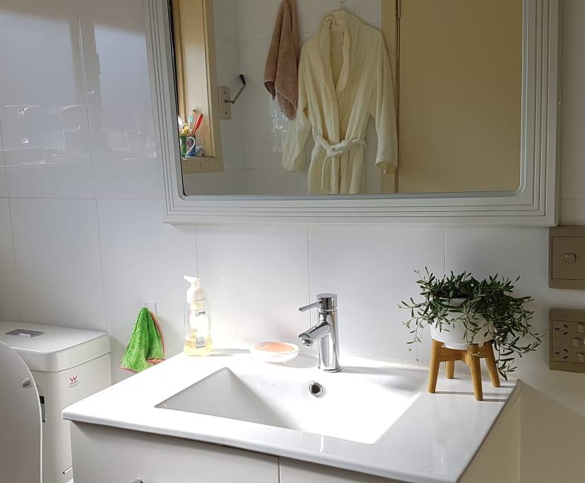 $180, Share-house, 3 bathrooms, Main Street, Thomastown VIC 3074