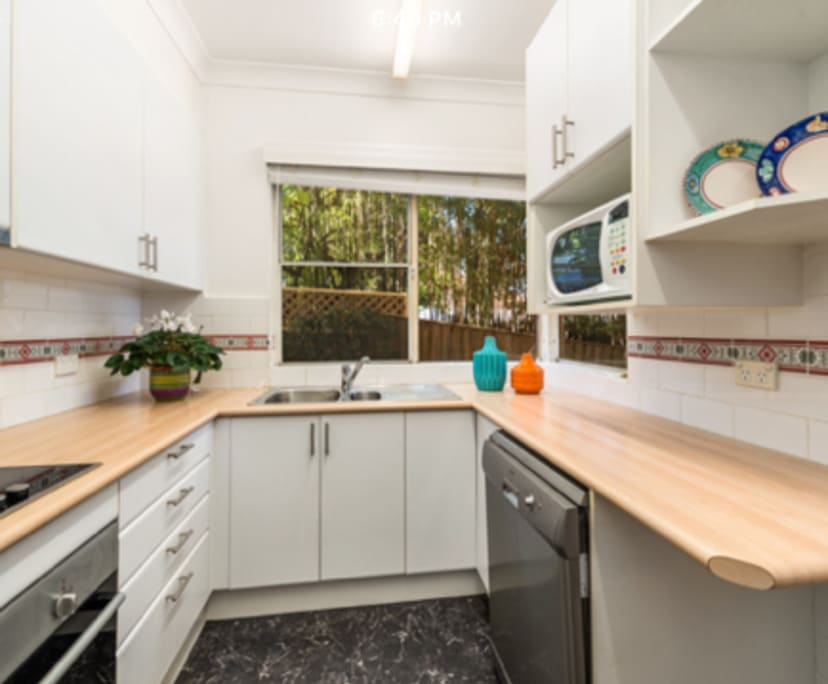 $250, Share-house, 2 bathrooms, Lindsay Street, Neutral Bay NSW 2089