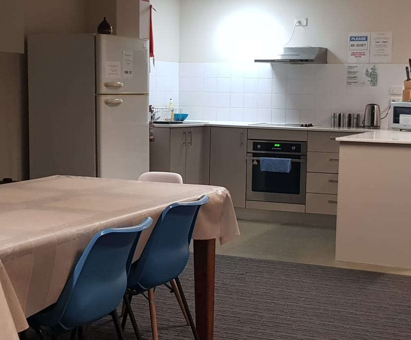 $260-280, Student-accommodation, 2 rooms, Kent Street, Sydney NSW 2000, Kent Street, Sydney NSW 2000