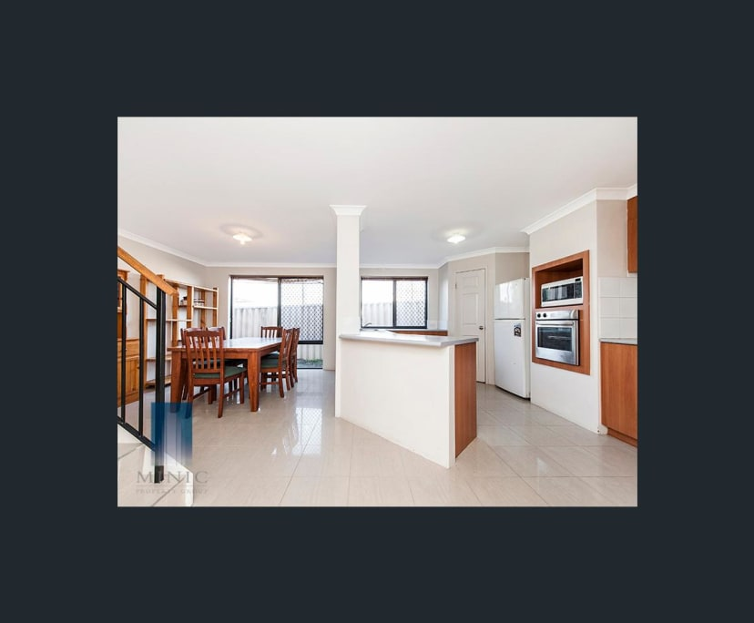 $175, Share-house, 5 bathrooms, Holford Way, Wilson WA 6107