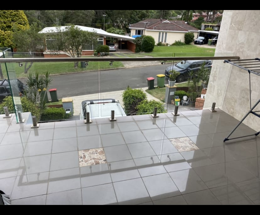 $250, Share-house, 5 bathrooms, Narrun Crescent, Telopea NSW 2117