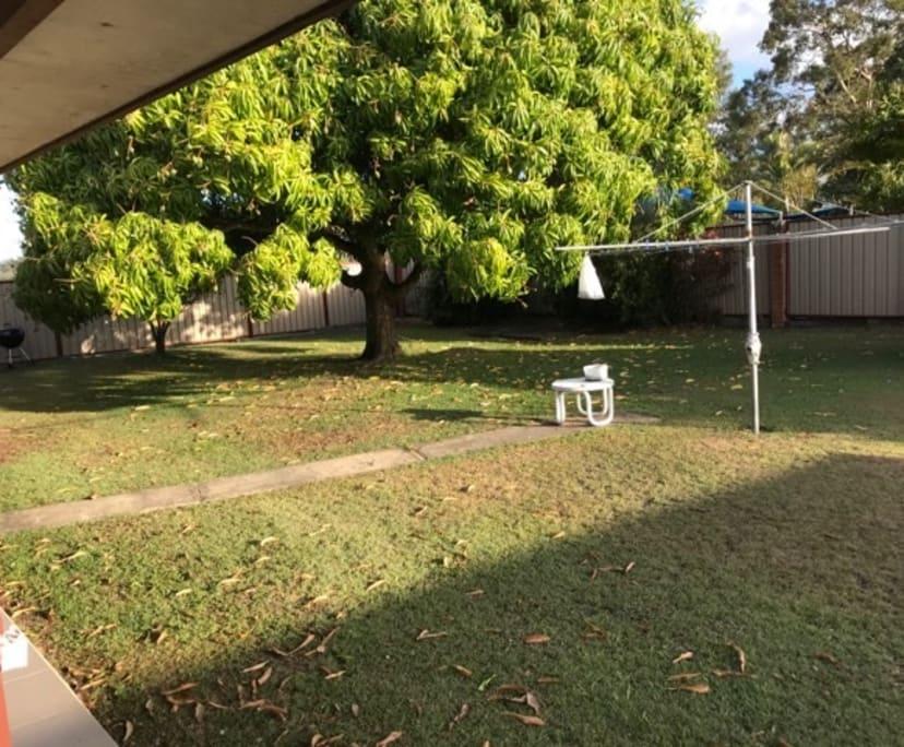 $175, Share-house, 3 bathrooms, Eagleby QLD 4207