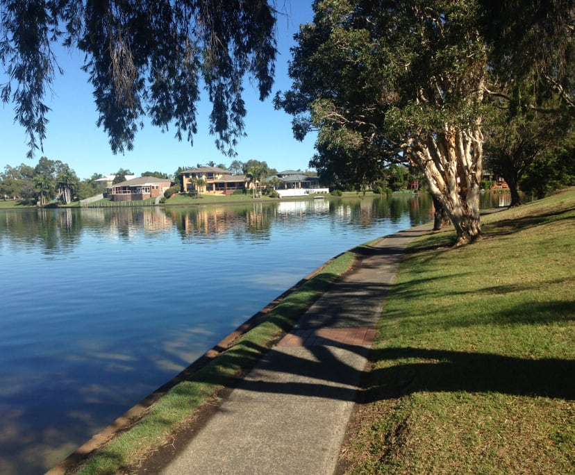 $230, Share-house, 4 bathrooms, Henning Court, Mermaid Waters QLD 4218