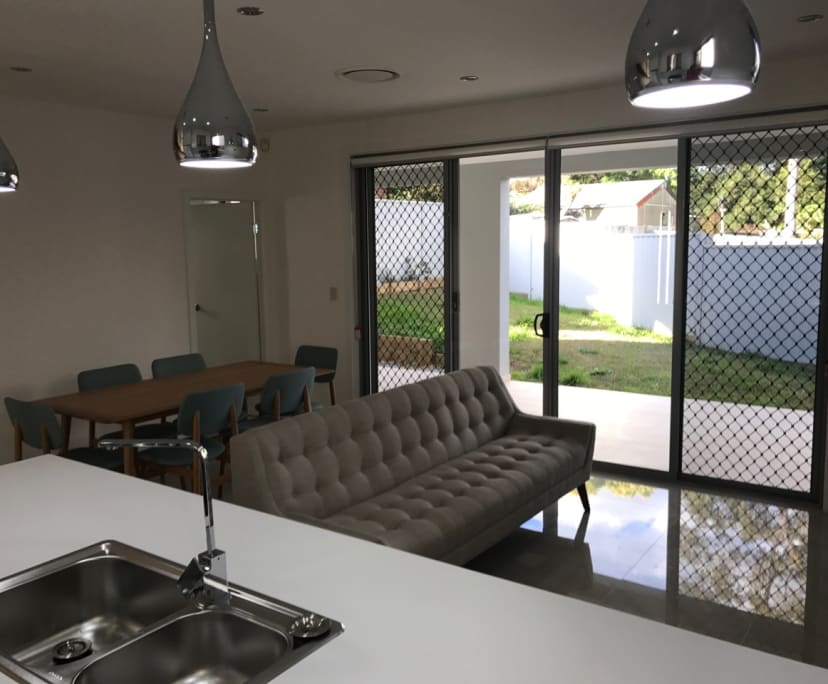 $195, Share-house, 4 bathrooms, Evans Road, Dundas Valley NSW 2117