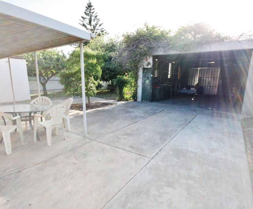 $194, Share-house, 5 bathrooms, Stephens Avenue, Torrensville SA 5031