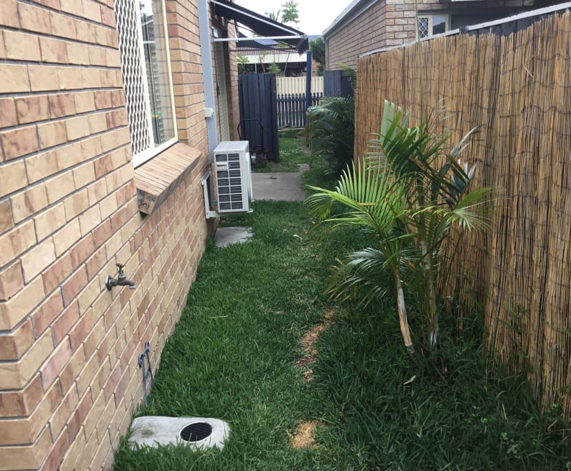 $250, Share-house, 2 bathrooms, Burleigh Waters QLD 4220