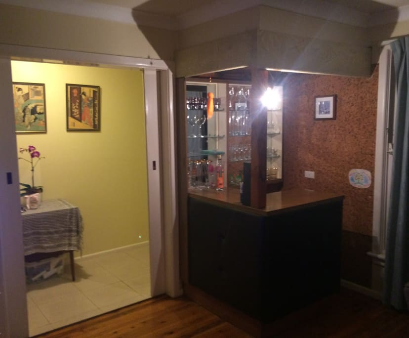 $240, Share-house, 4 bathrooms, Castle Hill NSW 2154