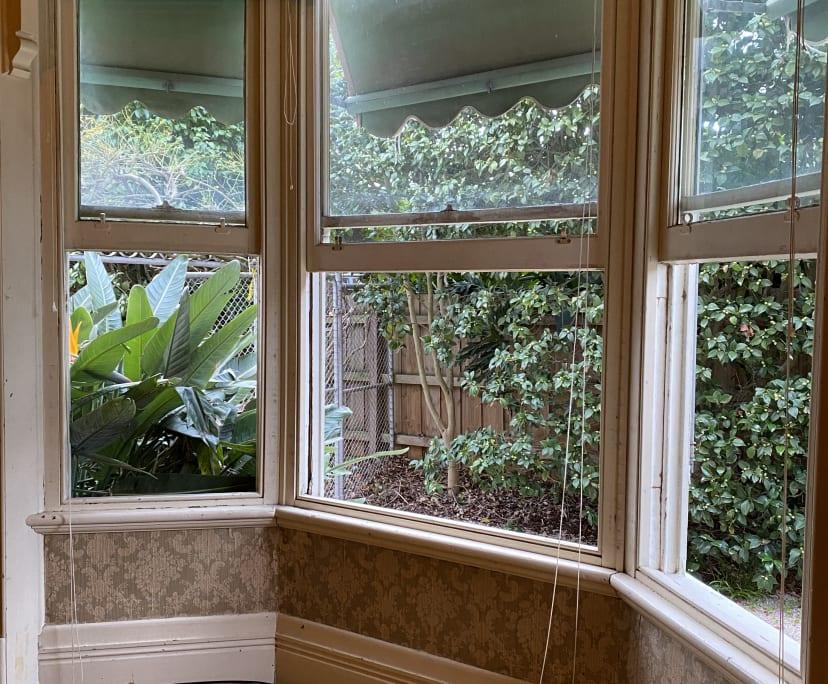 $200, Share-house, 5 bathrooms, Hawthorn VIC 3122