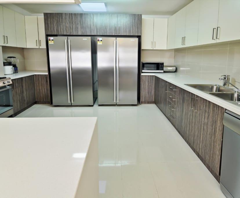 $300, Share-house, 6 bathrooms, Carlton VIC 3053