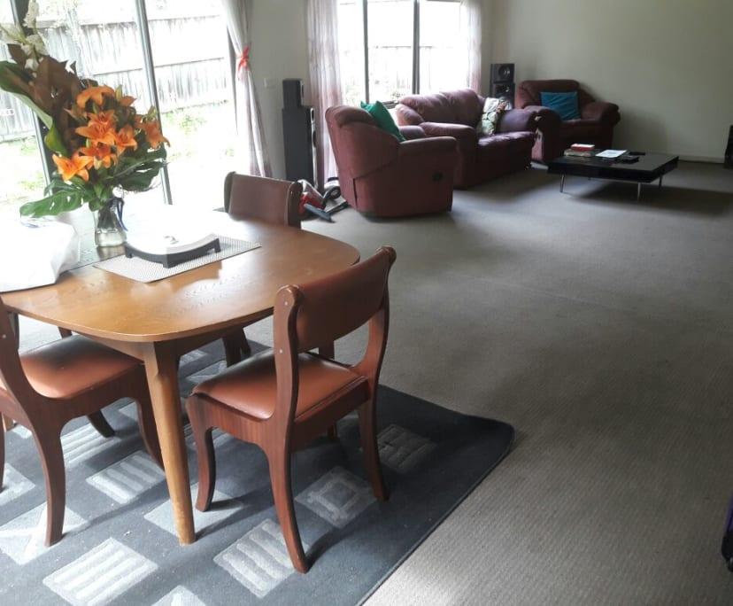 $185, Share-house, 3 bathrooms, Mount Waverley VIC 3149