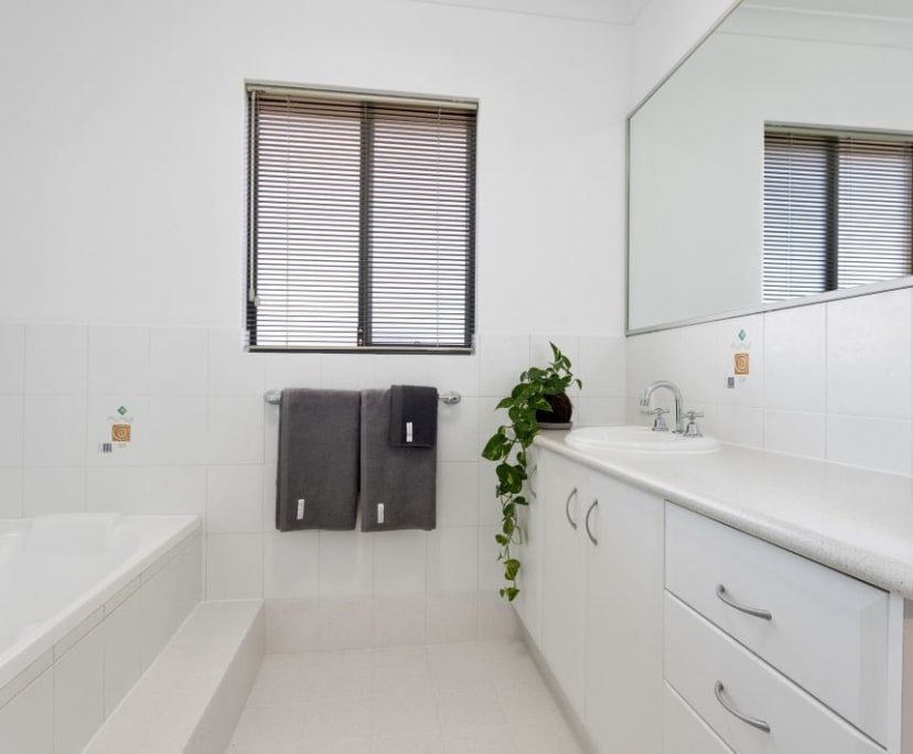 $230, Share-house, 5 bathrooms, Griffin Crescent, Manning WA 6152